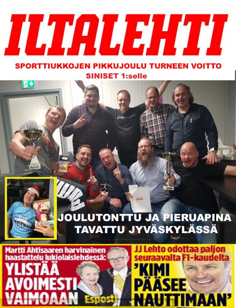 Sportti-768x1004.jpg